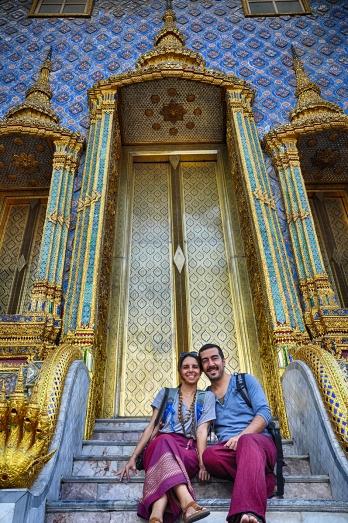 bangkok2_kk