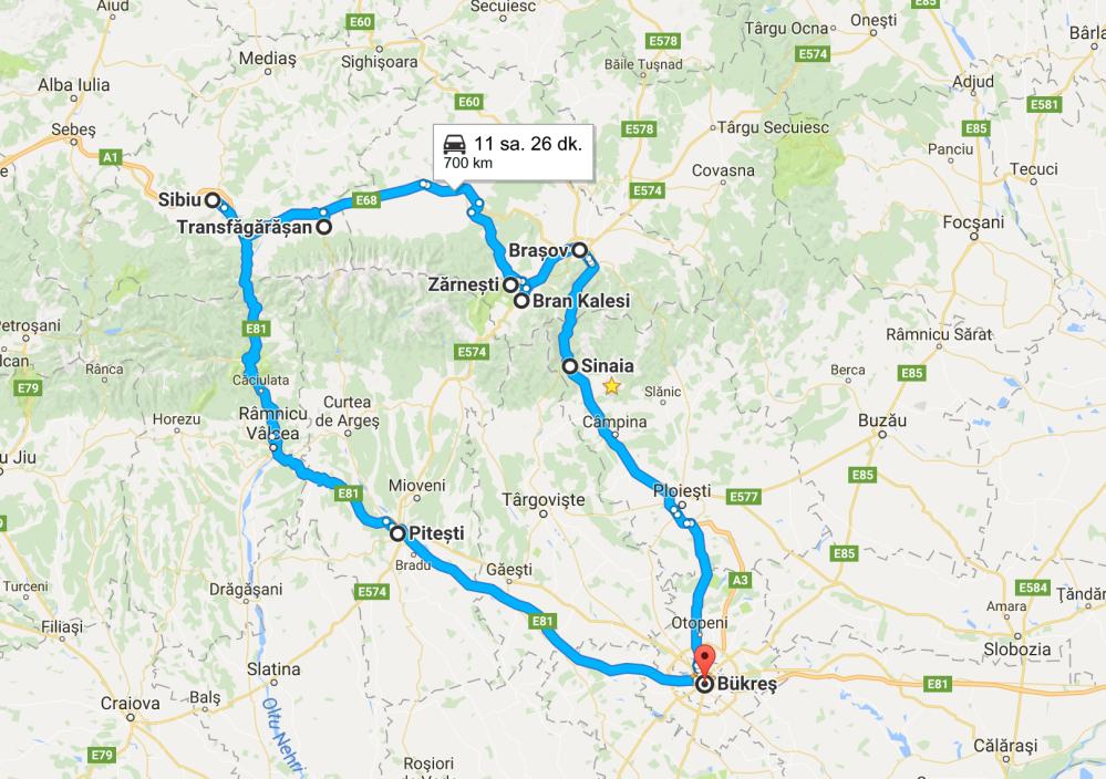 transilvanya_harita